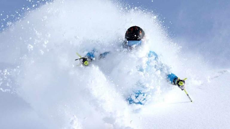 baqueira-esqui