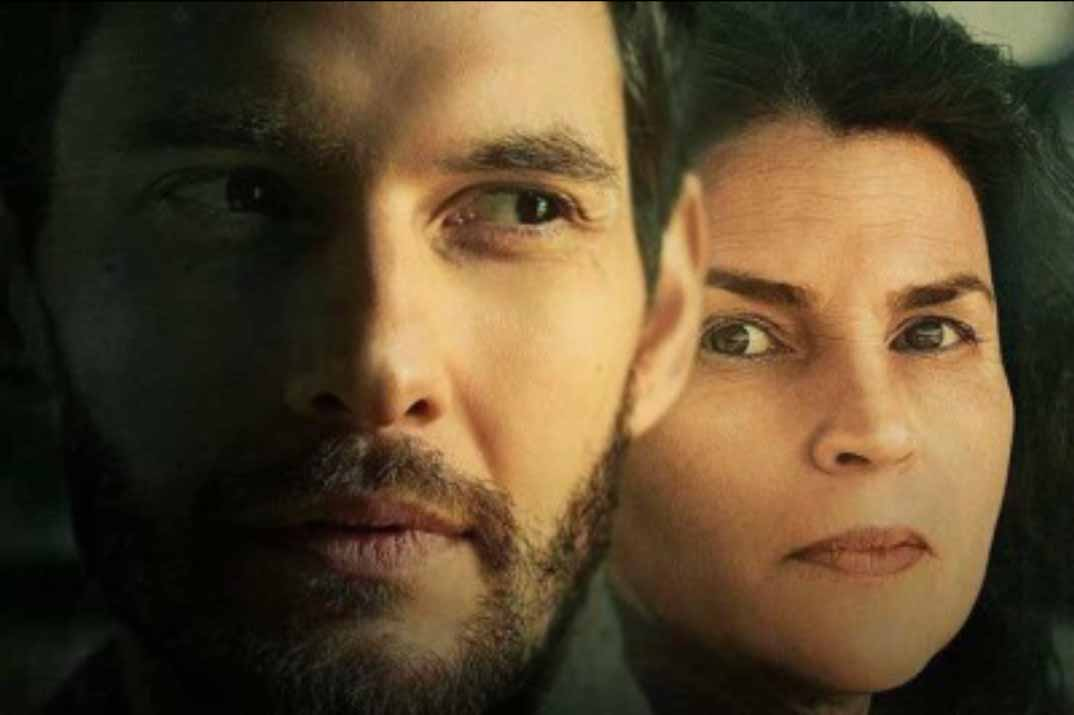 'El cazafortunas', estreno en Antena 3