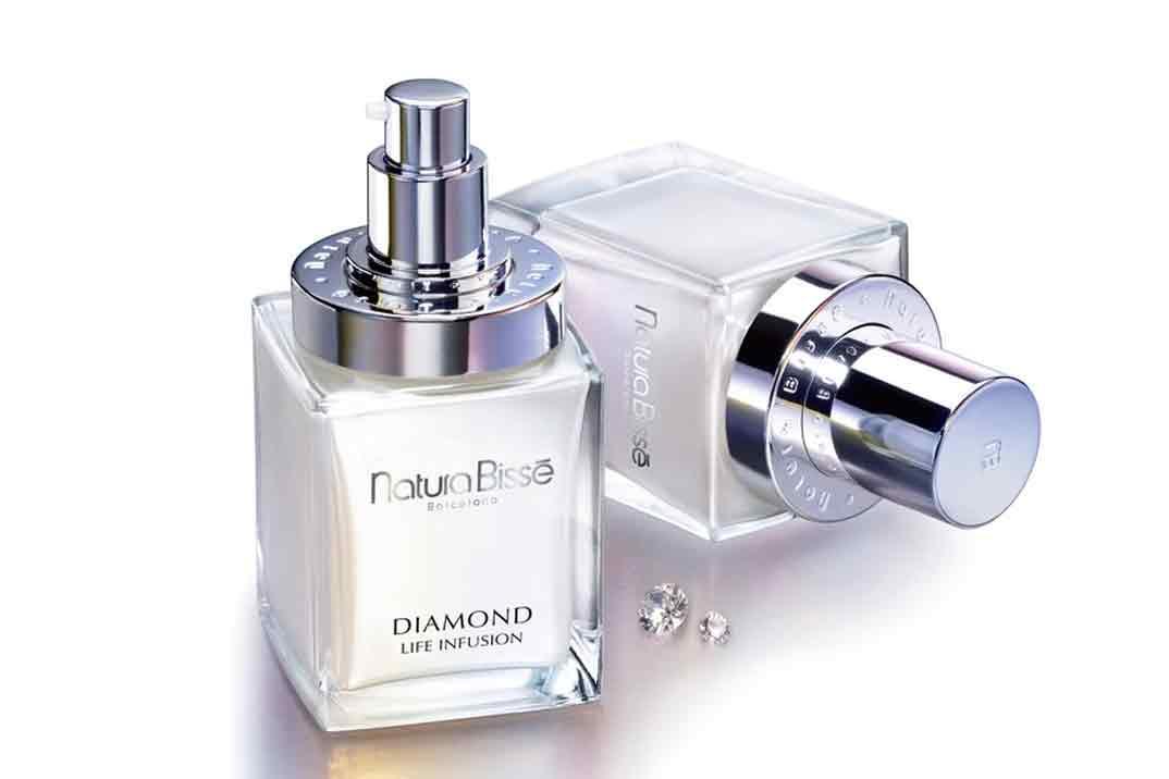 diamond-life-crema