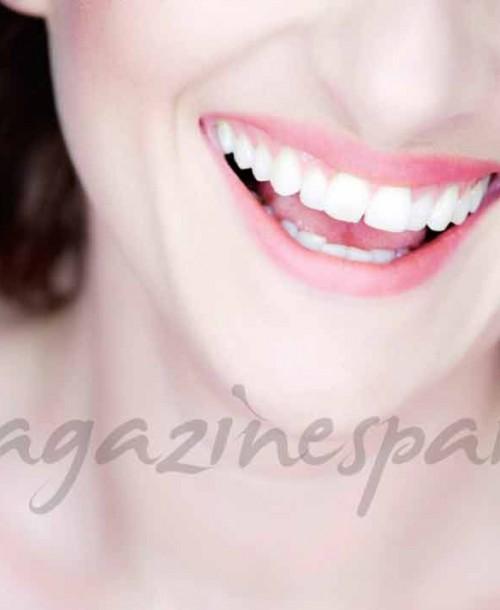 Cómo cuidar bien tu boca para tener una sonrisa ideal