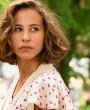 'Dime quién soy' – Fecha de estreno y Trailer Oficial
