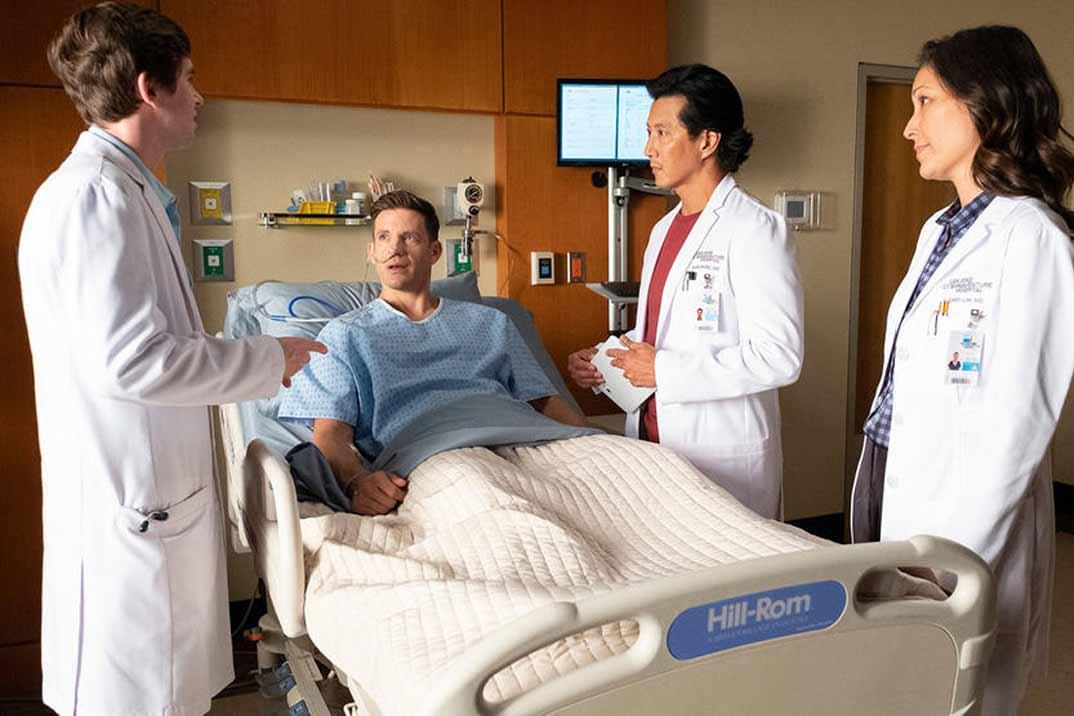 good-doctor-2x02-portada