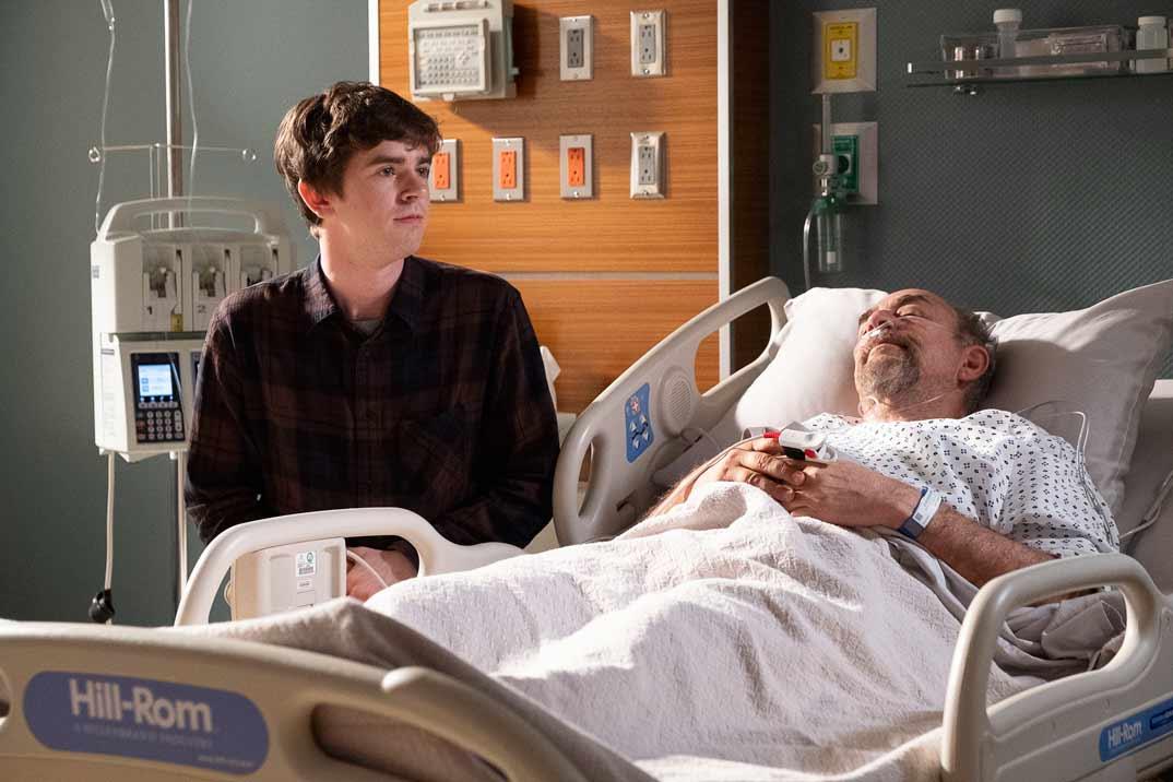 good-doctor-2x03