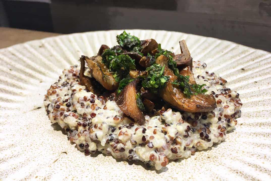janoko-quinoa