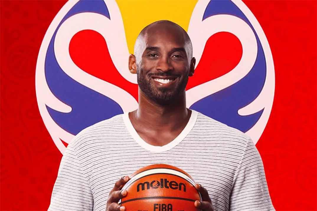 El emotivo homenaje a Kobe Bryant en la gala de los Grammy 2020