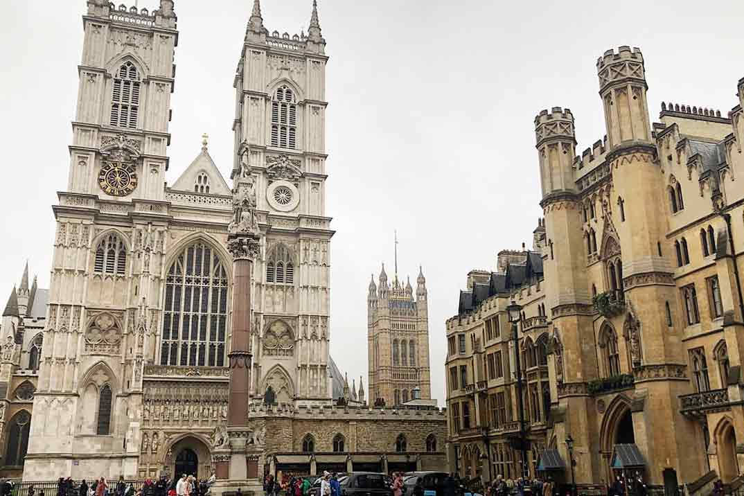 londres-abadia-westminster