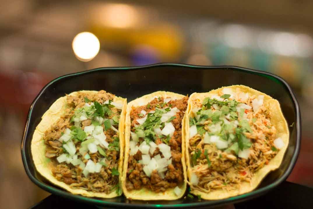 mercado-san-ildefonso-tacos