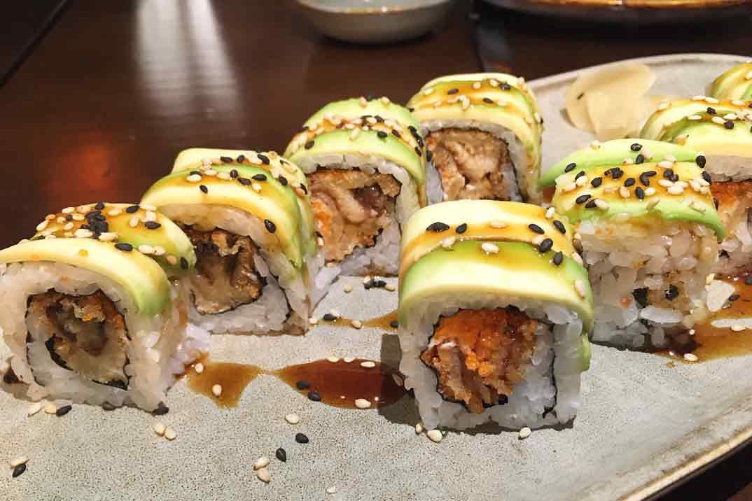 nakama-maki-anguila