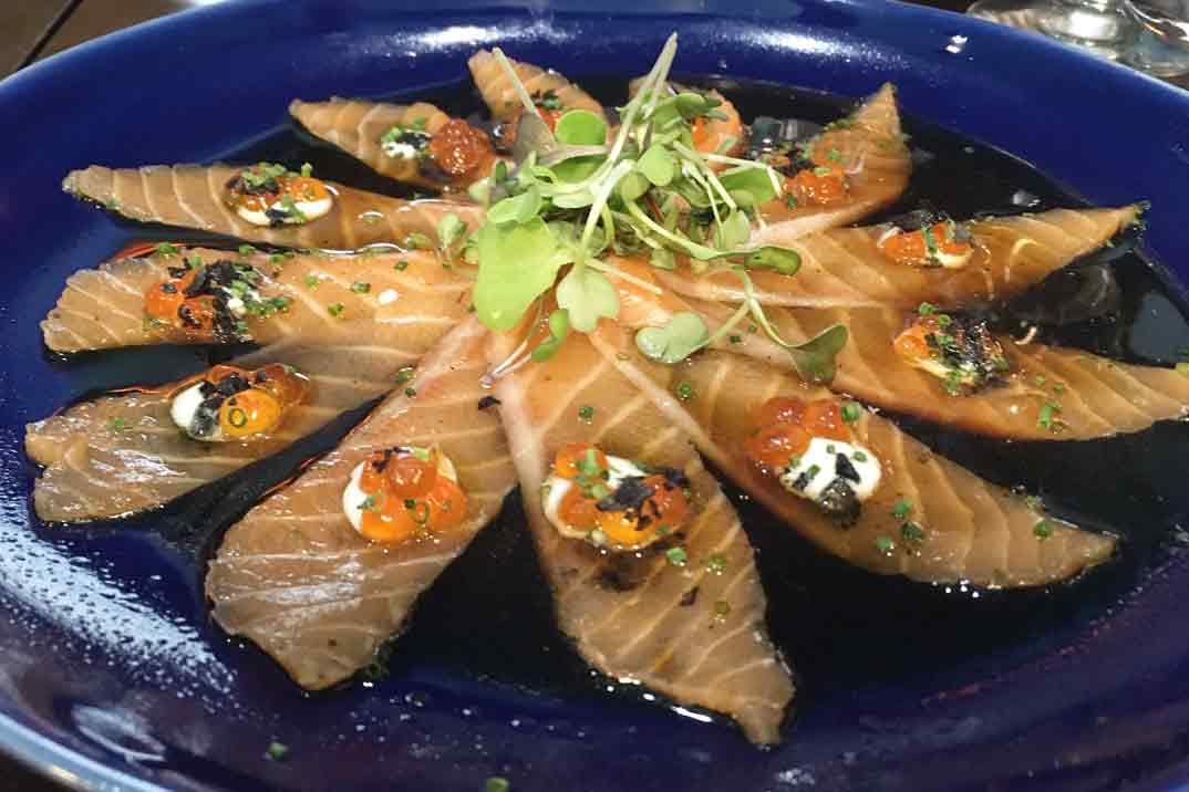 nakama-uzuzukuri-salmon