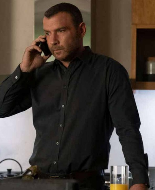 «Ray Donovan» – Temporada 7 Capítulo 8: Passport and a Gun