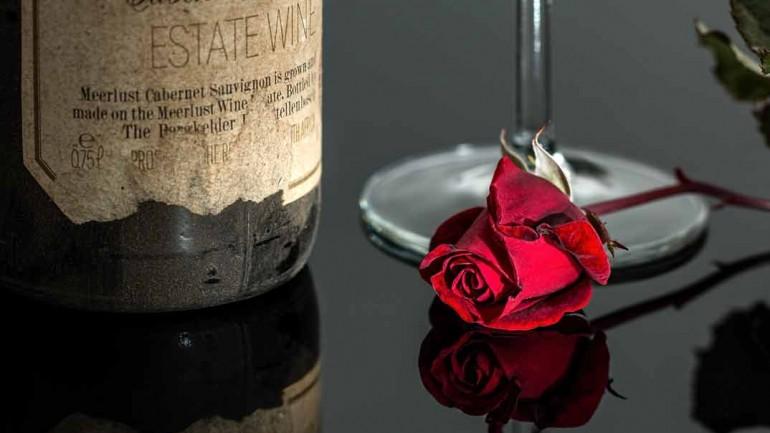 san-valentin-vino-rosa