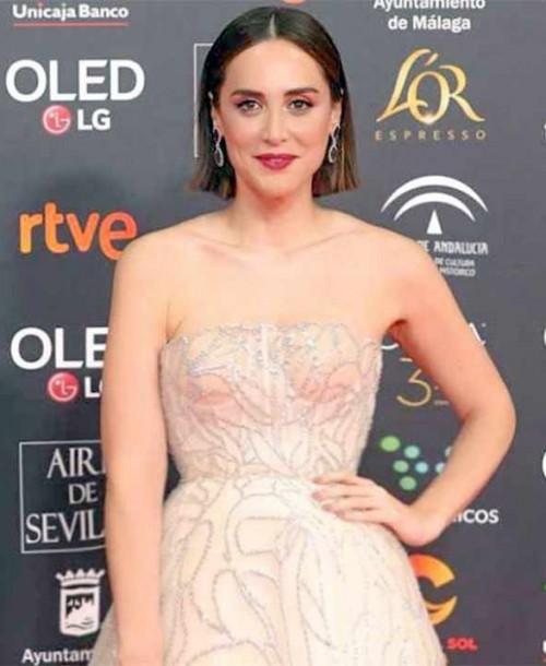 Tamara Falcó revela que Sara Verdasco está embarazada de gemelos