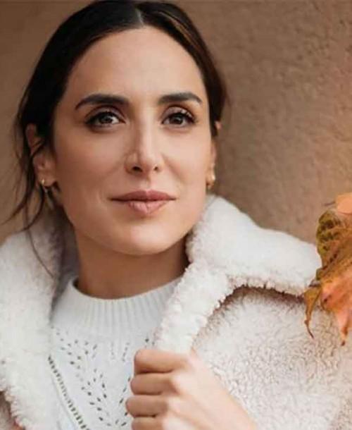 Tamara Falcó cambia de look
