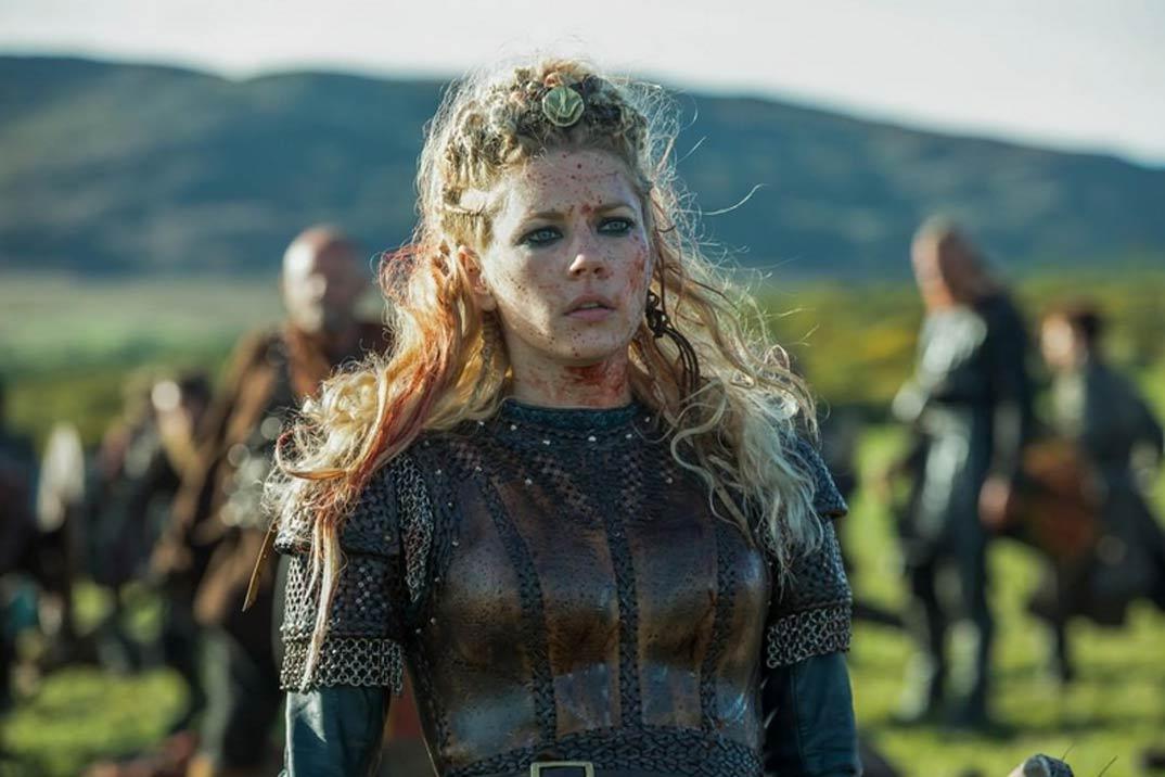 vikingos-Latherga