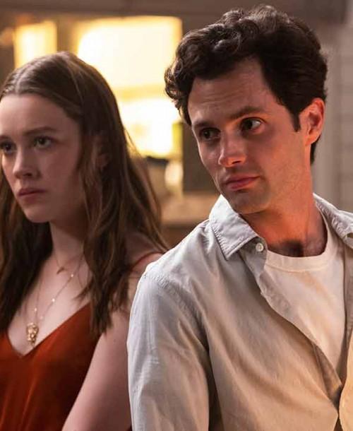 'You' – Netflix confirma que habrá una Tercera Temporada