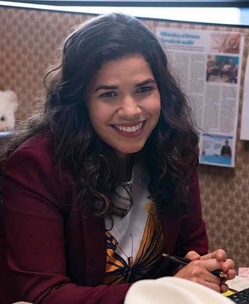 'Gentefied', estreno en Netflix