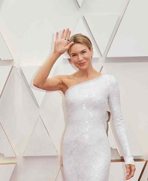 Oscars 2020: Lo mejor de la alfombra roja