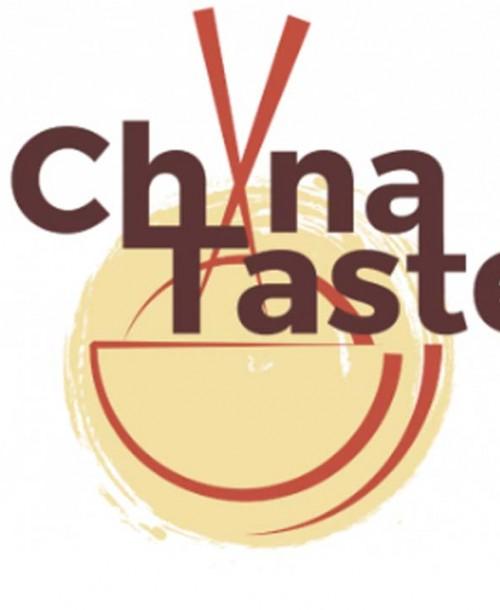 China Taste: Celebra el año chino de la rata en el Bund