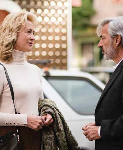 'Cuéntame cómo pasó' – Temporada 20 – Capítulo 17