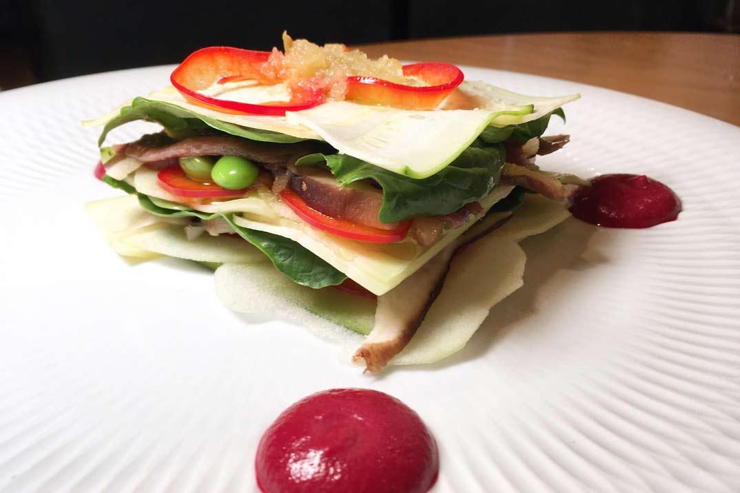 dogma-lasana-verduras