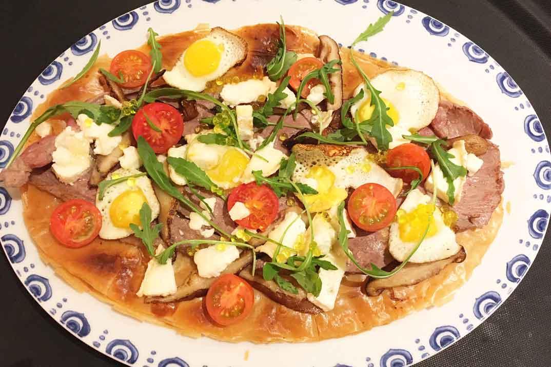 dogma-pizza-pallarda-2