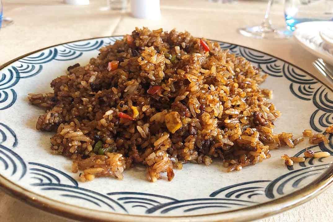 el-bund-arroz