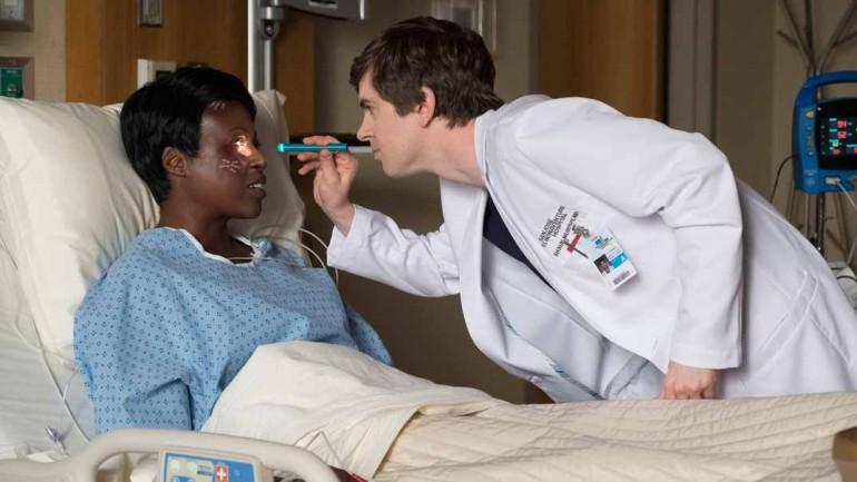 good-doctor-2x08-portada