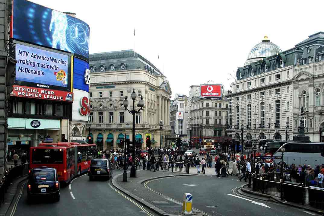 londres-picadilly-circus