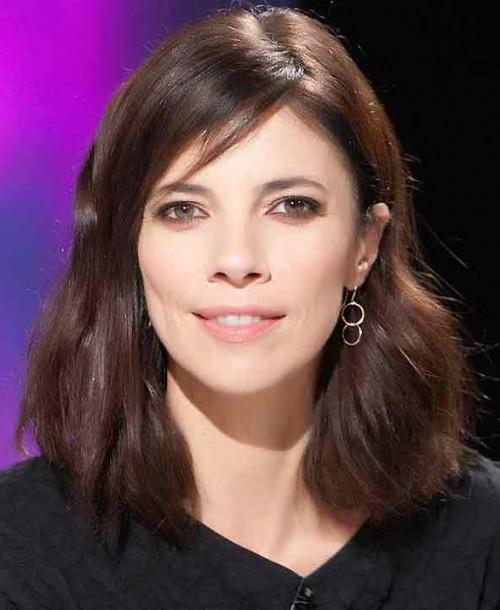 Maribel Verdú protagoniza la adaptación televisiva de la novela 'Ana'