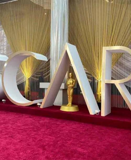 Oscars 2020: Lista completa de los ganadores