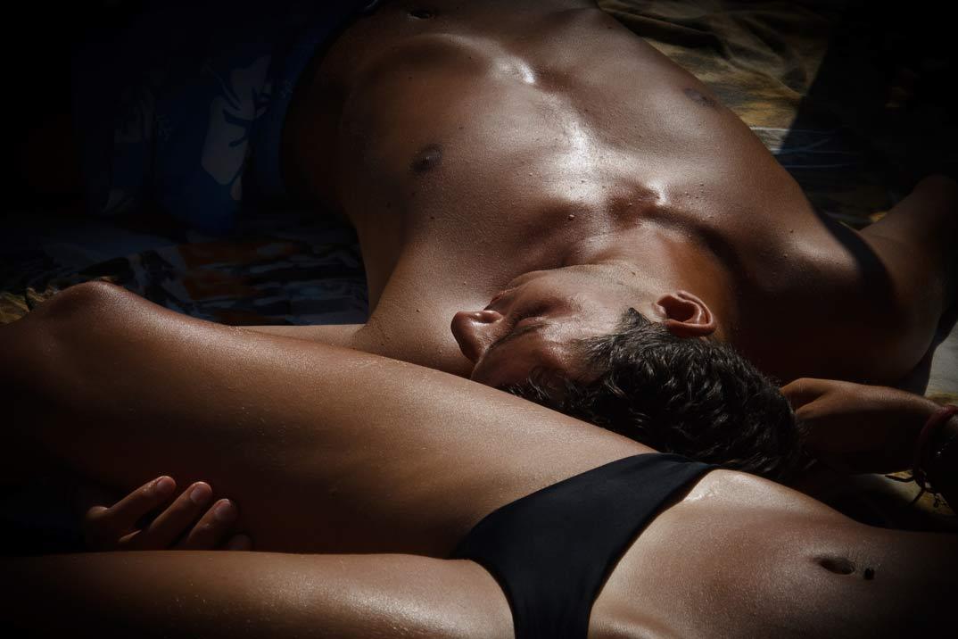 pareja-sexy-cama