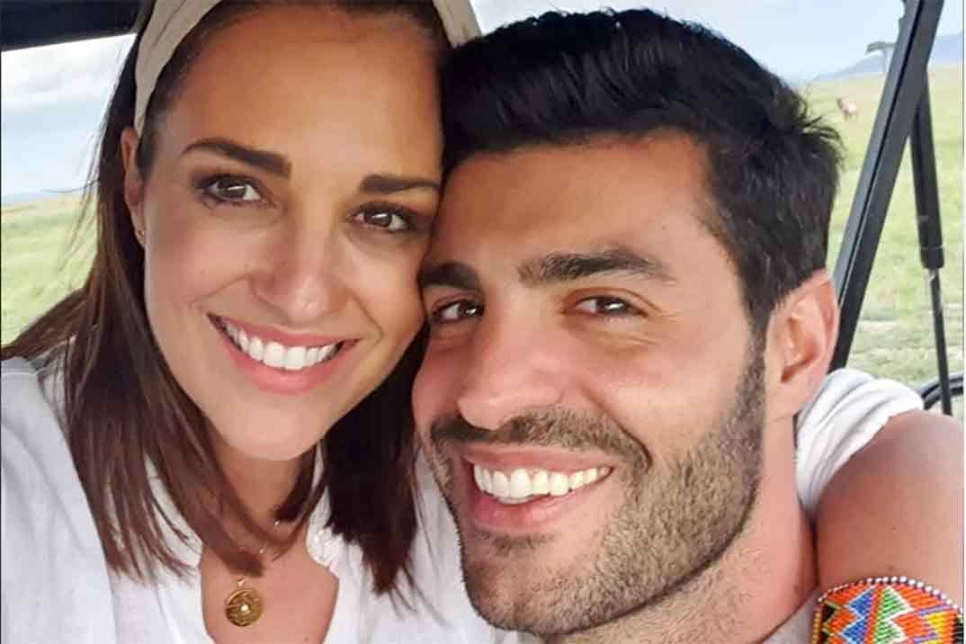 ¿Cuáles son los planes de Miguel Torres tras anunciar el embarazo de Paula Echevarría?