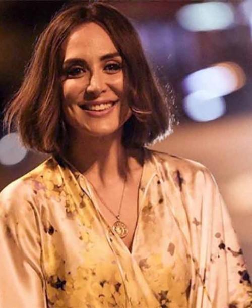 Tamara Falcó, lección de estilo de día y de noche