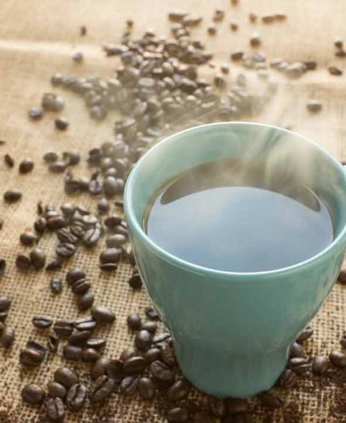 La moda de los cafés de especialidad