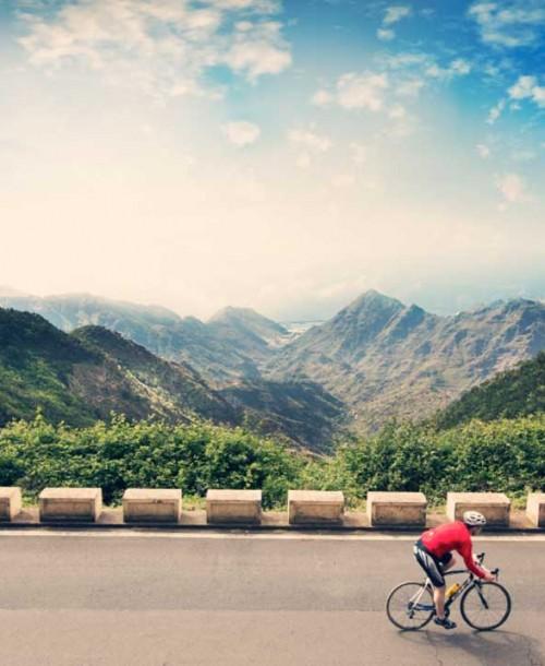 Cuál es la mejor opción para descubrir Tenerife