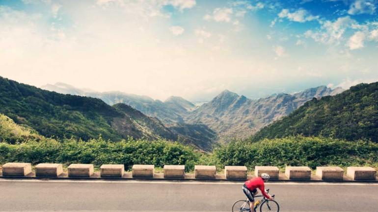 tenerife-hotel-ritz-bici