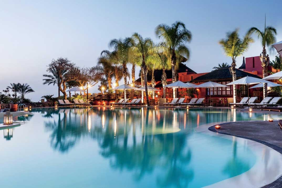 tenerife-hotel-ritz-piscina