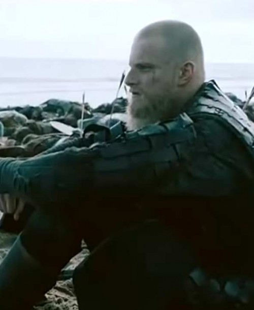 """Vikingos""– Temporada 6 Capítulo 10: The Best Laid Plans"