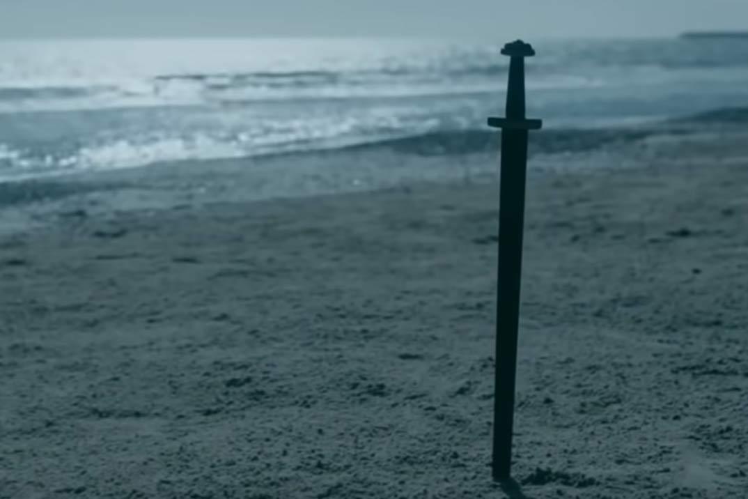 vikingos-6x11-espada