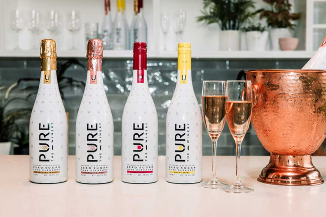 PURE-The-Winery-tipos