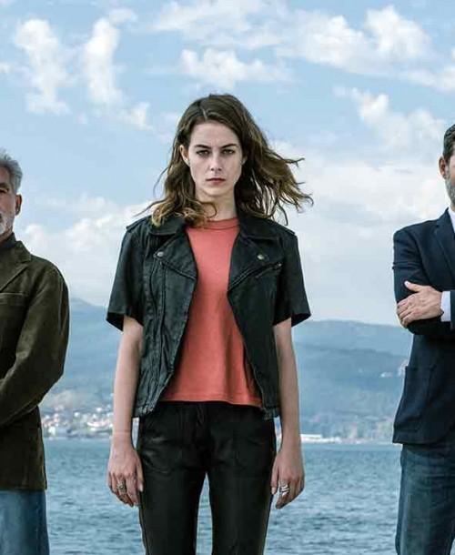 Estrenos y regresos… Todas las novedades que llegan a HBO en abril