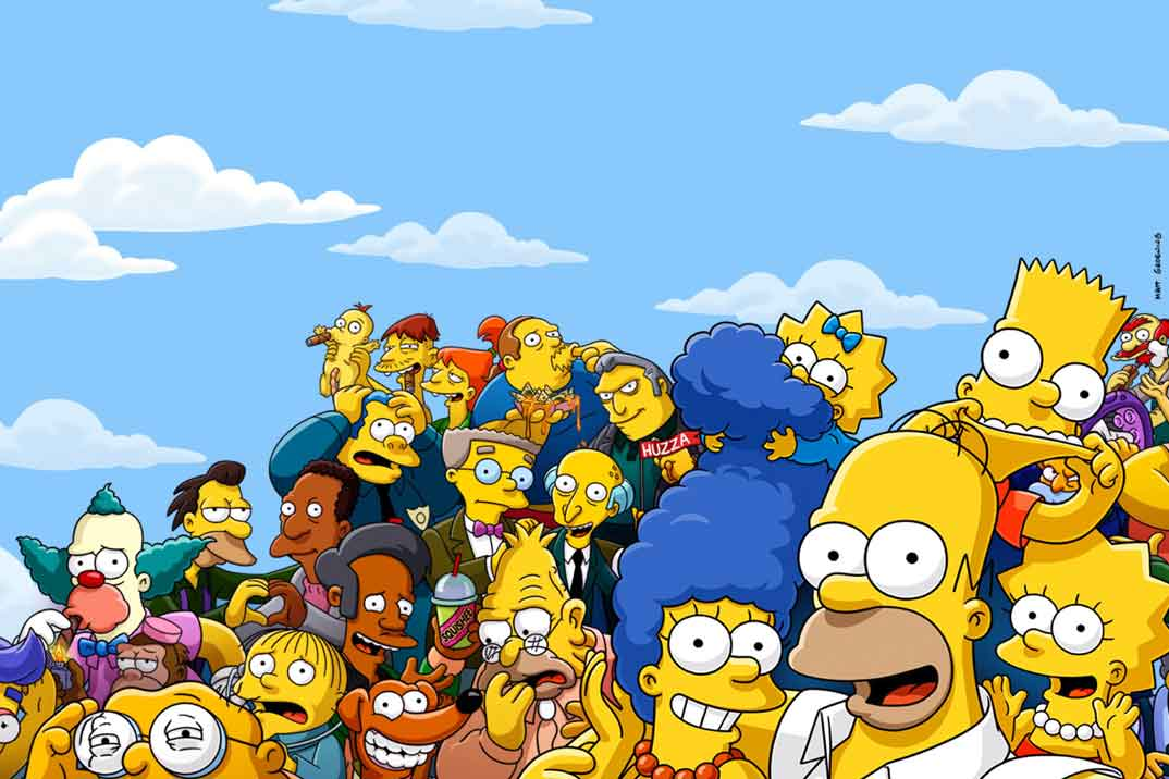 disney-plus-simpson