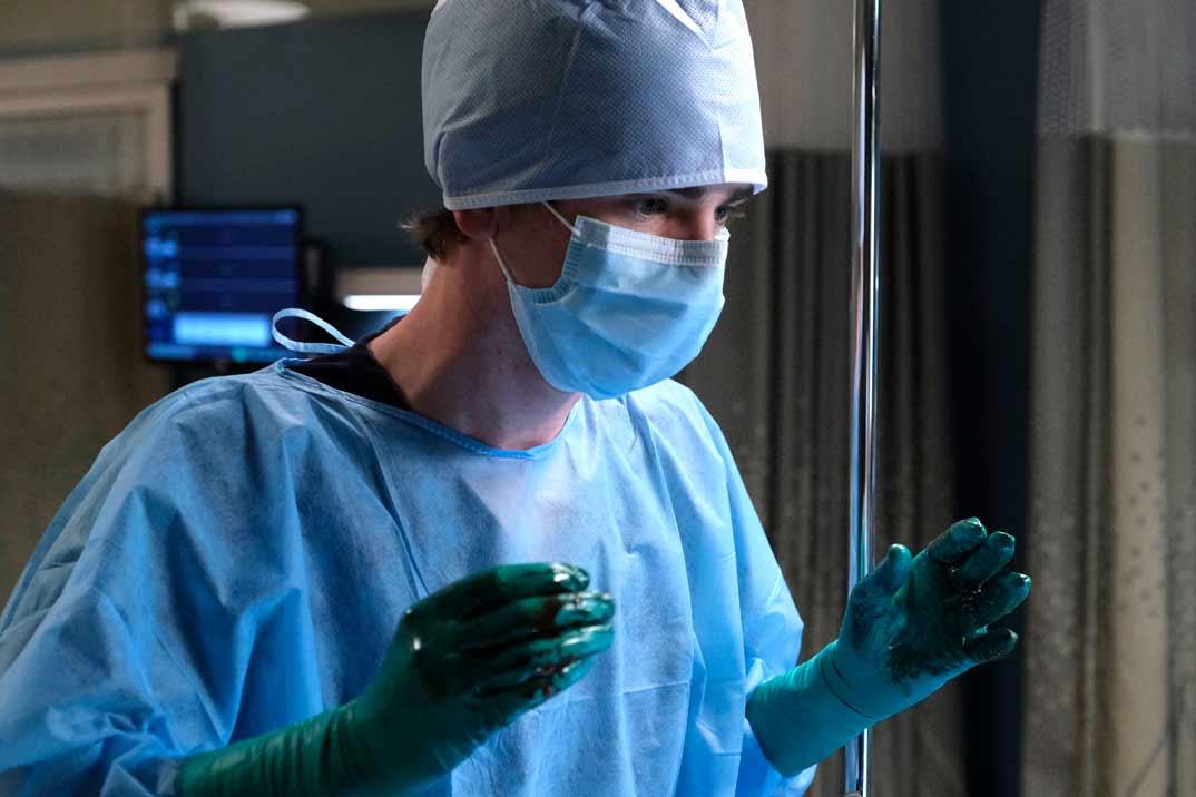 good-doctor-2x11-shaun