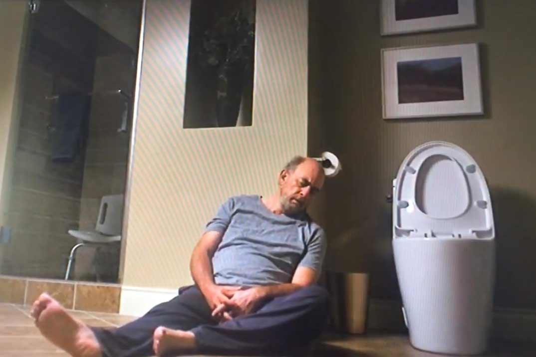 good-doctor-2x13-glassman
