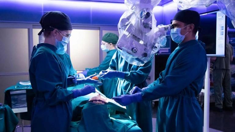good-doctor-2x14-portada