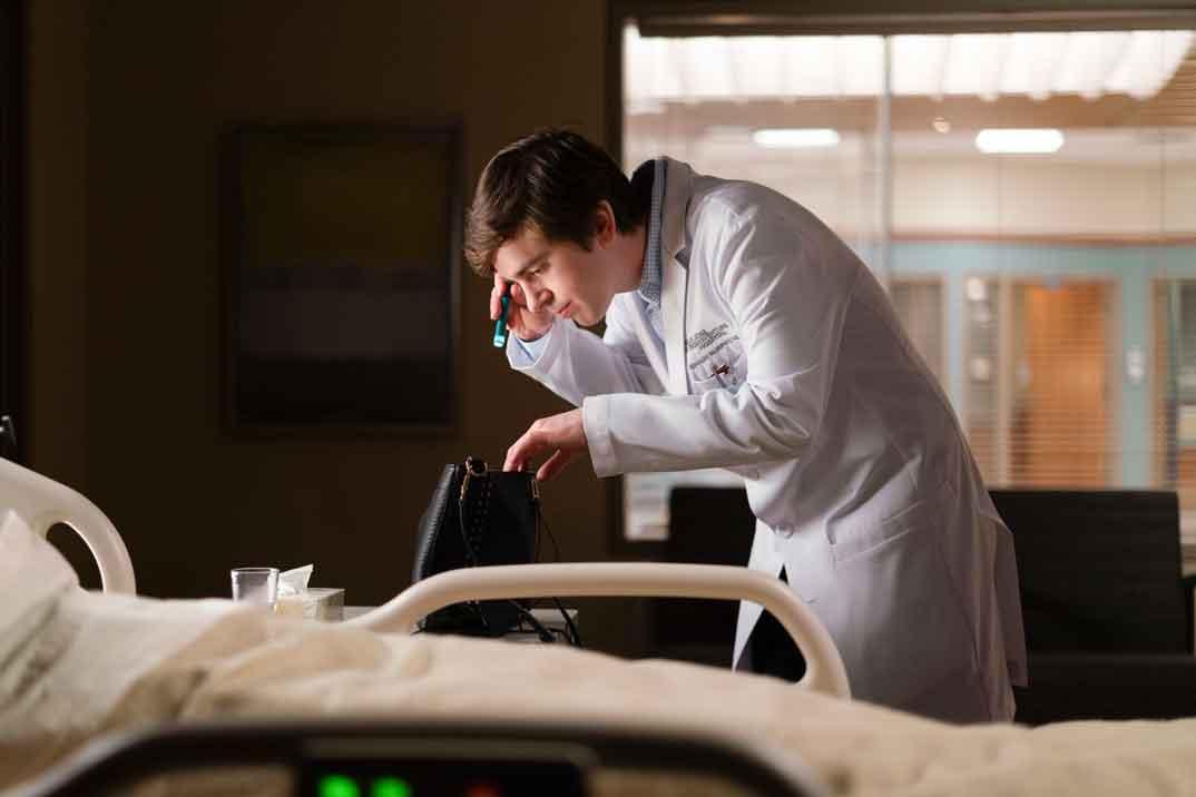 good-doctor-2x16-portada