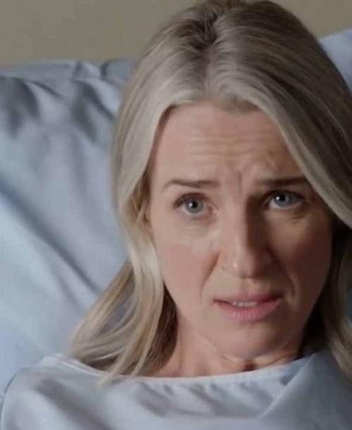 """""""The Good Doctor"""" Temporada 3 – Capítulo 17: Fixation"""