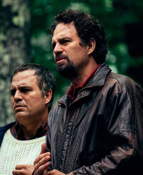 'I know this much is true', protagonizada por Mark Ruffalo, llega hoy a HBO