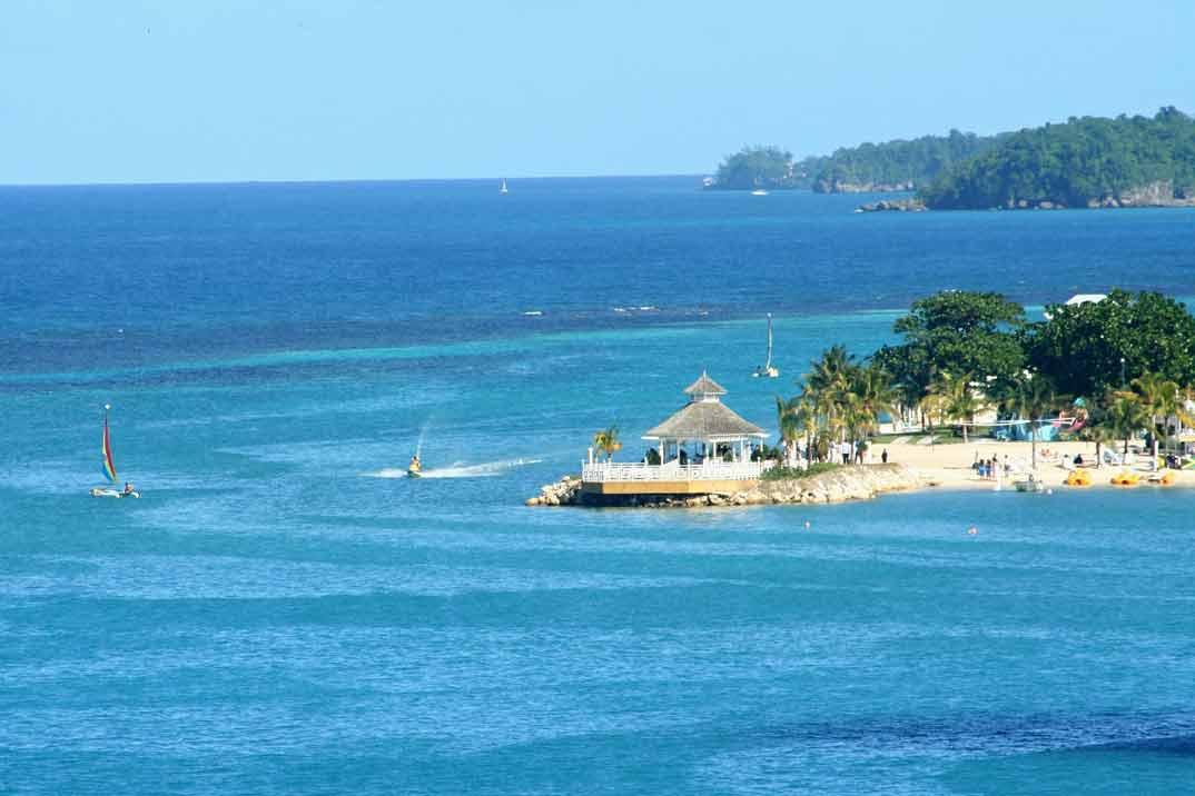 jamaica-cruceros