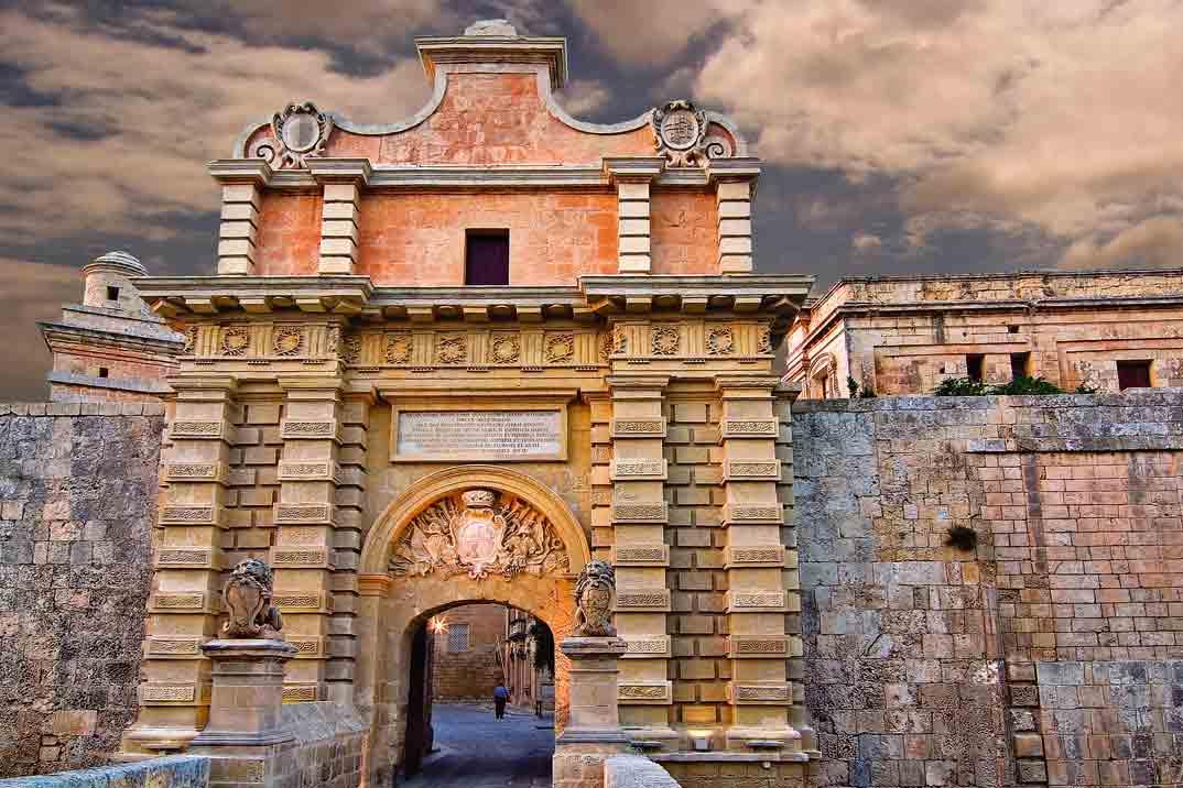 malta-mdina-gate
